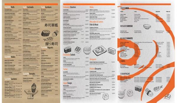 carta-sushi-point-inter