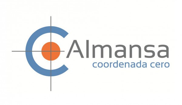 logo-almansa-coordenada-cero