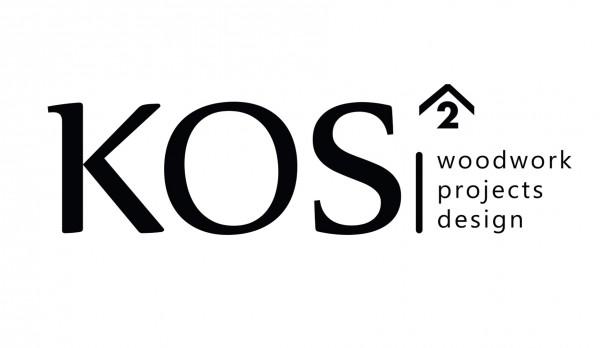 logo-kos