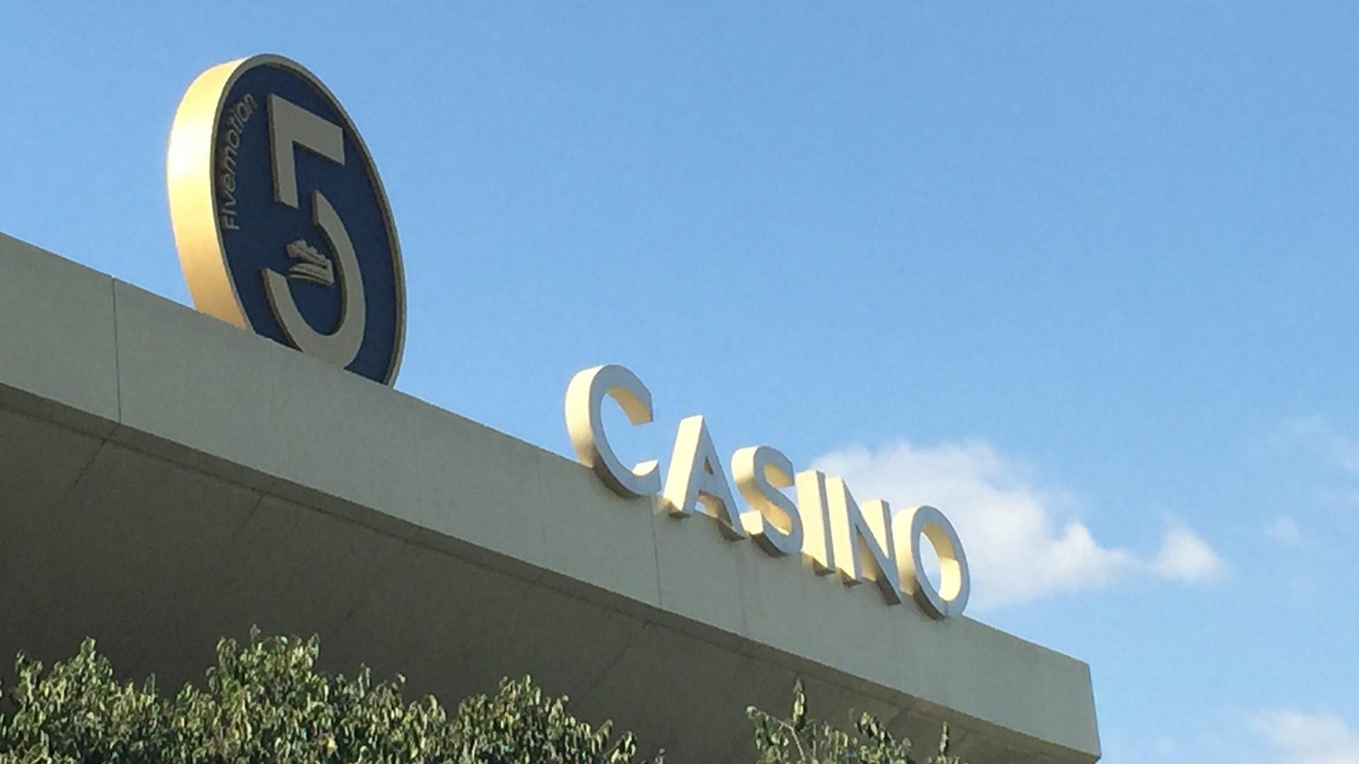 corporeo-casino
