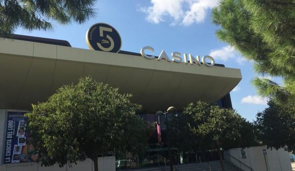 corporeo-casino-3