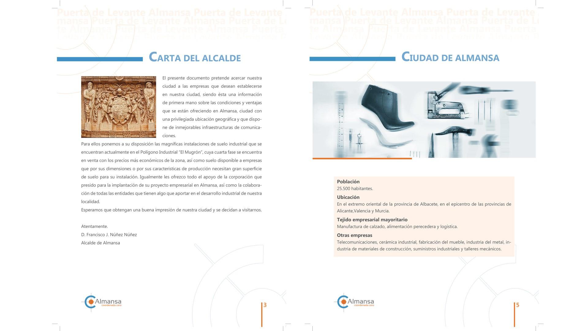 dossier-almansa-2
