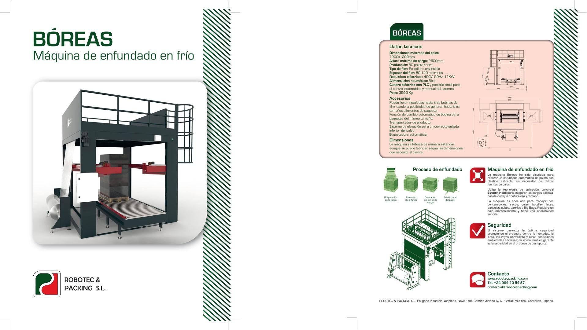 ficha-robotec-2