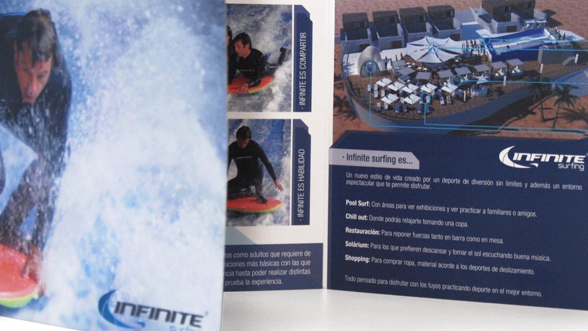 portada-catálogo-ifinite