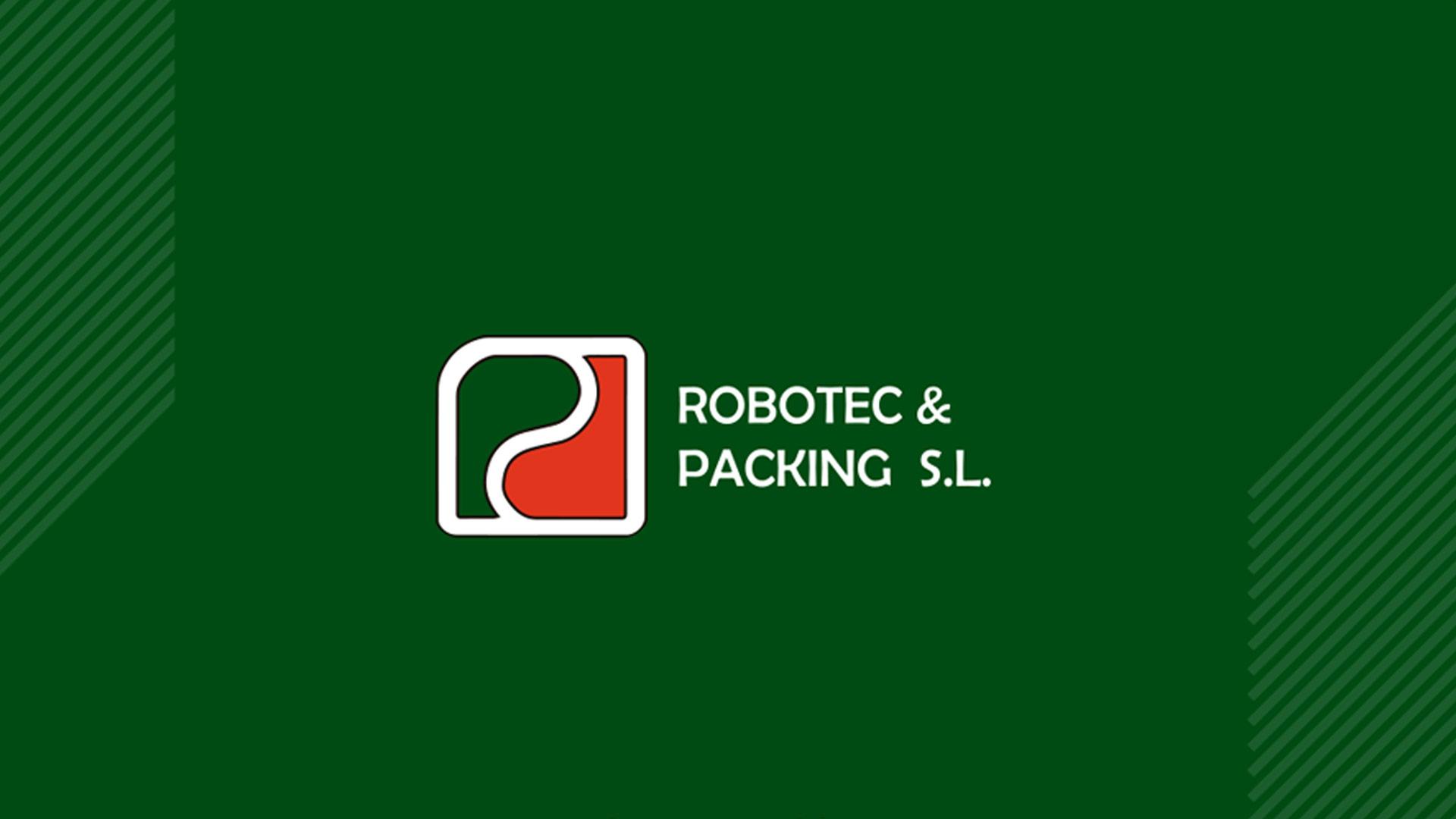 portada-tarjetas-robotec