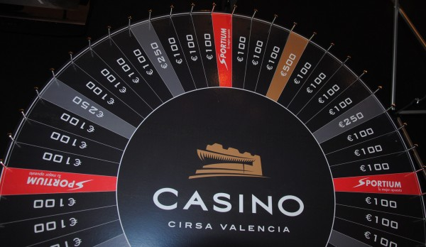 ruleta-casino-2