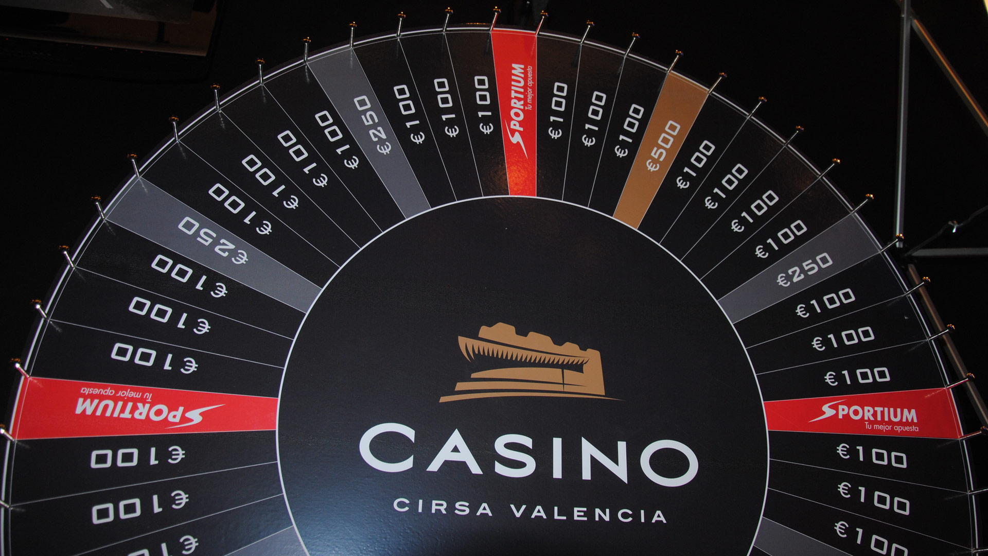 ruleta-casino-2