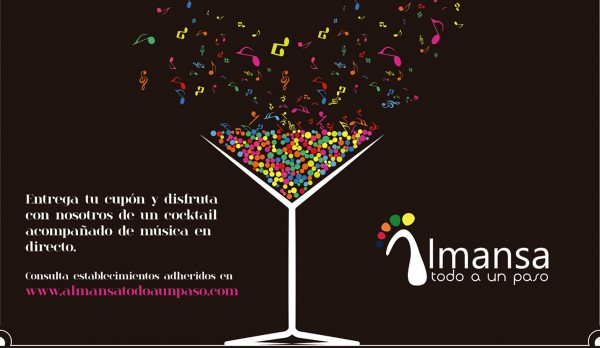 trasera-coctail-2