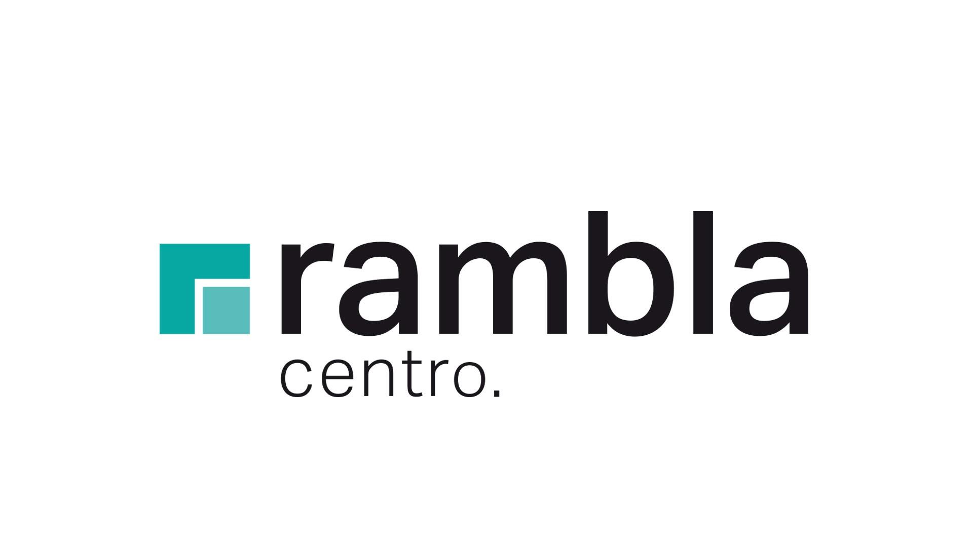 rambla1web
