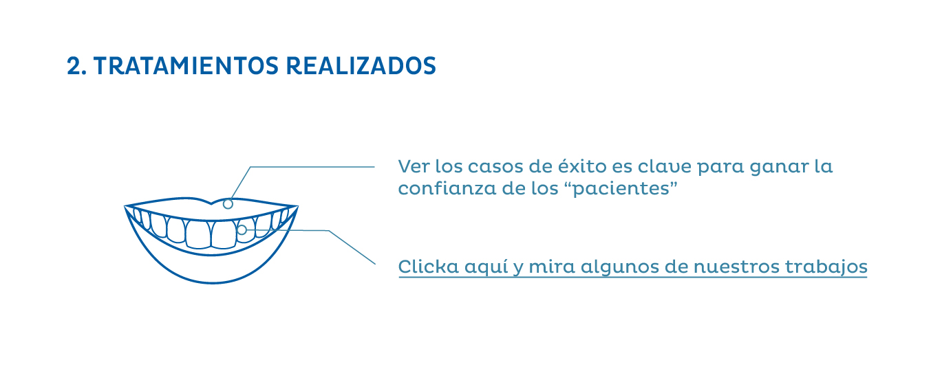 newsletter-clinicasdentales 20 sept cambios-03