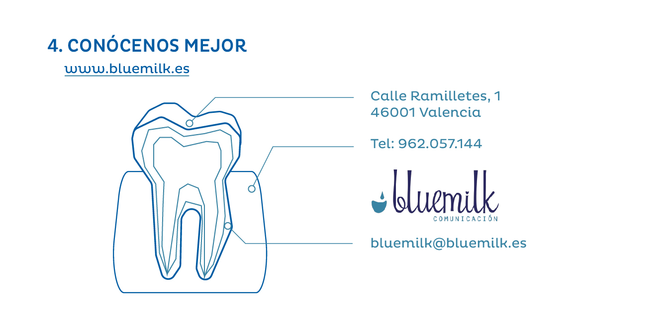 newsletter-clinicasdentales 20 sept cambios-05